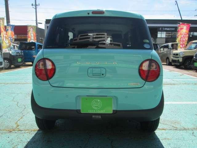 ☆高価買取り中☆国産・輸入車・メーカー・ボディタイプ問わず買取りいたします。見積り無料です。お気軽にご相談下さい。