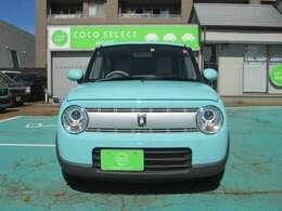 本社は長岡になりますが、常時100台以上のグループ在庫に気になるお車があれば、新潟店でも現車をご覧いただけます!前もってご連絡ください。きっとお気に入りの一台が見つかります!