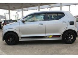 信頼のプロショップが直販価格でご提供!軽自動車・SUV・セダン・ワゴン・コンパクト・スポーツクーペ・人気車種、限定車、人気グレードなどの幅広い車種で皆様のカーライフを支えます!