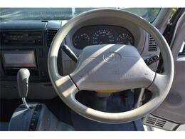 ■運転しやすいダイナは人気です!■