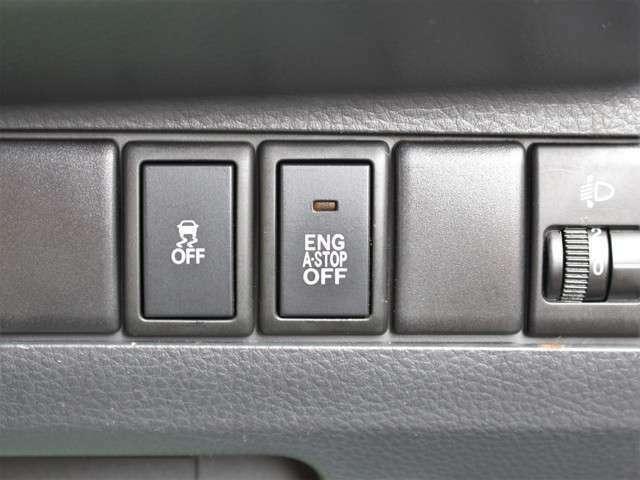 運転席のスイッチで楽々操作できます★