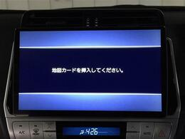 【Panasonic10インチメモリーナビ(CN-F1X10BD)】CD/DVD/Blu-ray再生/Bluetooth/フルセグTV/音楽録音/SD
