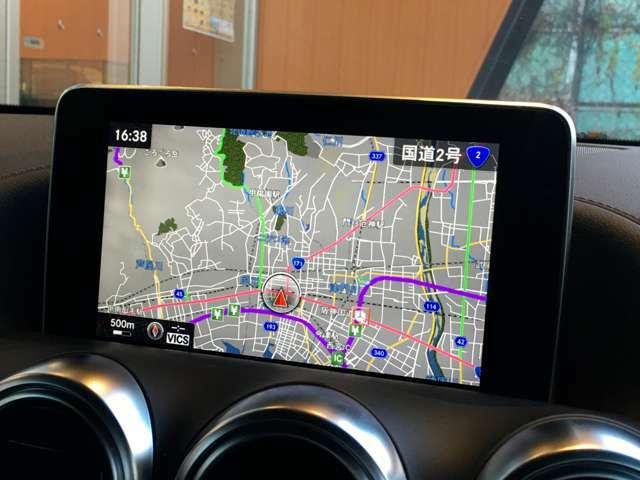 安心の性能保証!最長5年間 (対象車両のみ)、走行距離無制限!消耗品の対応も!!詳しくはスタッフまでお問い合わせください。