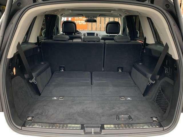 お車に合った保証を用意しています。一年間距離無制限、ディーラー保障継承等さまざまな保証がございますのでお客様にあった保証プランのご案内ができます。