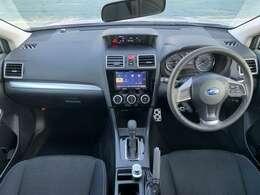 平成27年式◆スバル◆インプレッサXV◆I-Lーアイサイト4WD入荷しました!