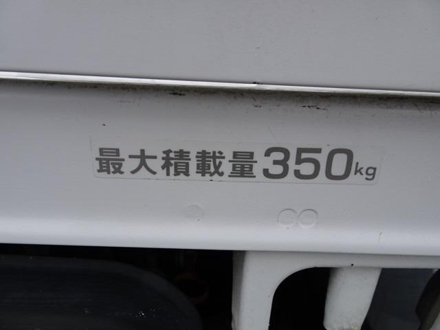 遠方の方もお気軽にお問合せください。陸送・フェリー、どこでもご納車手配いたします(輸送費はお客様ご負担となります)。https://peace-auto.jp/
