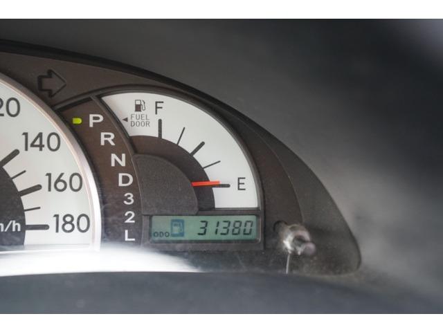 全車実走行・事故歴が明確な車両のみを仕入れております。第三者機関で証明できる良質車のみを展示しています。