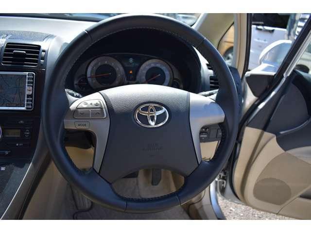 当社は車検費用、乗り出すまでにかかる費用は全て総額に含まれています!!いくらかかるだろう?なんて、一番嫌ですよね(^.^)お車の比較の際にも、参考にしてください!011-299-6397