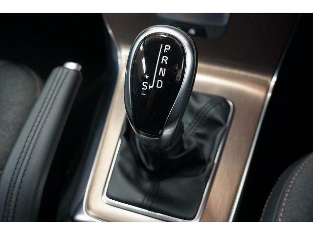 お車のお見積り致します!! 全国のお客様よりの、お問合せをスタッフ一同、心よりお待ち致しております。