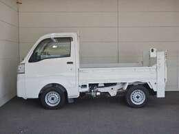車両総重量1400kg 最大積載量350kg