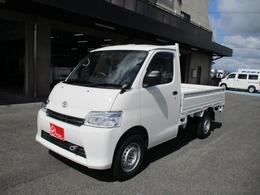 トヨタ タウンエーストラック 4WD DX Xエディション スマートアシスト