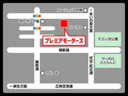 どんなお車でもお探し可能です!! 諦めずにご相談ください!! 日本全国どこのオークションでも仕入れが可能です♪