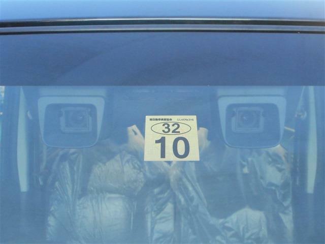 車検が切れている車はもちろん、まだ車検の残っているお車も、次の車検の事まで考え、車検に準ずる整備項目を全て点検し、売約車チェックで発見された「要整備箇所」を整備します。