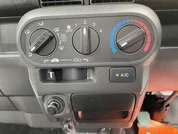 660SDX・ 4WD・CD・パワステ・エアコン