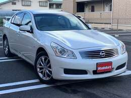 ☆お車の詳細・お問合せは、ラビット仙台六丁の目店 0120-22-8502 まで、お気軽にお問合せください♪