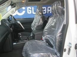 ボディコーティング・メンテナンスパック・タイヤ保証等ございます。