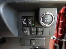 ■ 装備2 ■ 左右両側電動パワースライドドア フロントワイパーデアイサー スマートアシスト3 オートハイビーム 横滑り防止装置 アイドリングストップ 障害物クリアランスセンサー