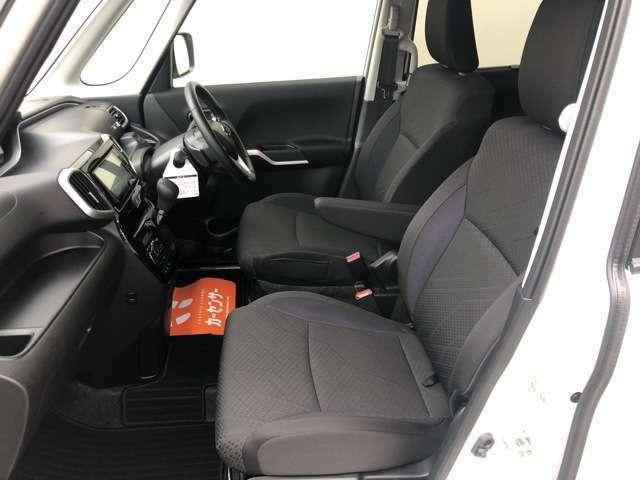 中国運輸局指定民間車検場にて大型・特殊・普通車・全ての車検に対応します。