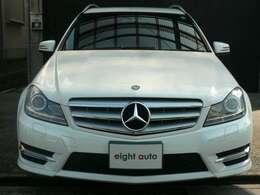 全車輌ポリッシャーによる研磨やコーティングを致しておりますので艶も保たれております!