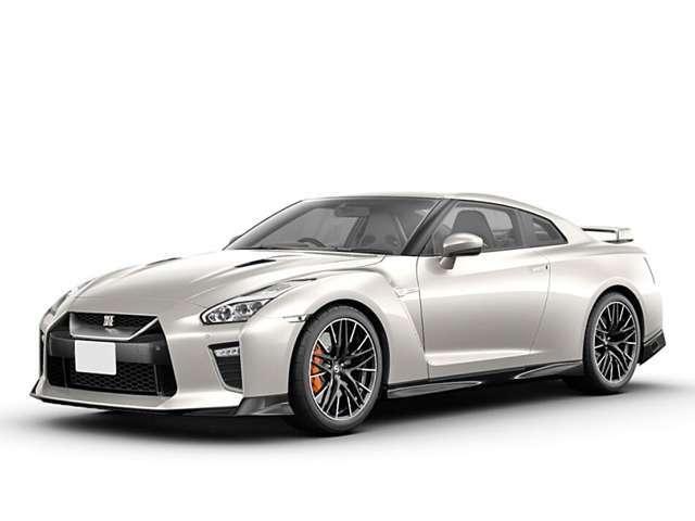 2020年モデルの新車販売も承っております。8月末納車のピュアエディションでホワイトパールとワンガンブルーの在庫がございます。