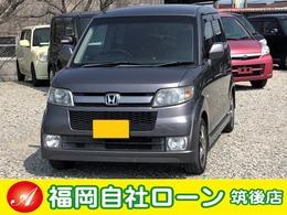 ホンダ ゼスト 660 スポーツW スペシャル アルミホイール 車検整備付き HIDライト