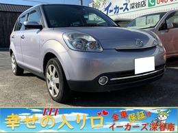 マツダ ベリーサ 1.5 C ドラレコ メモリ-ナビ TV 後カメラ ETC