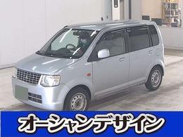 三菱 eKワゴン 660 G 検R5/2