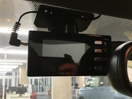 【ドライブレコーダー】近年大幅に普及したドライブレコーダー、前後型や360度撮影などグレードも様々