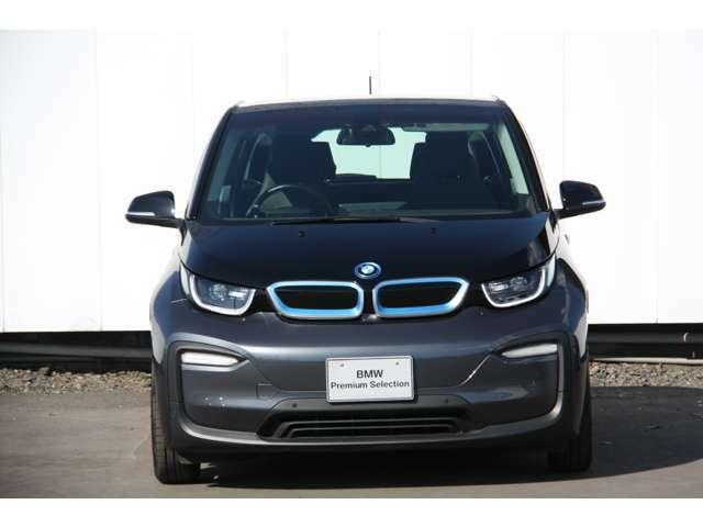 こちらの「BMW」は鶴ヶ島に展示中!総在庫500台オーバーをご案内します。無料見積り・在庫確認は【無料電話:0066-9757-343423】までお気軽にお問合せ下さい。