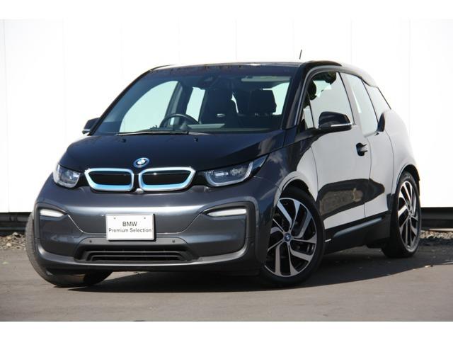 こちらの「BMW」は鶴ヶ島に展示中!総在庫500台オーバーをご案内します。無料電話0078-6003-343423/無料見積り・在庫確認/直通049-286-1002でお問合せ下さい。