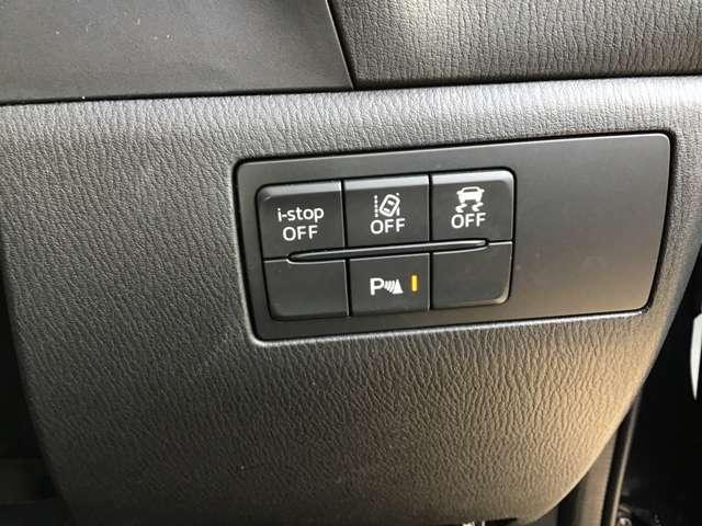 エアコンはフルオートエアコンですので、温度を設定すれば、快適な室内にできますよ☆
