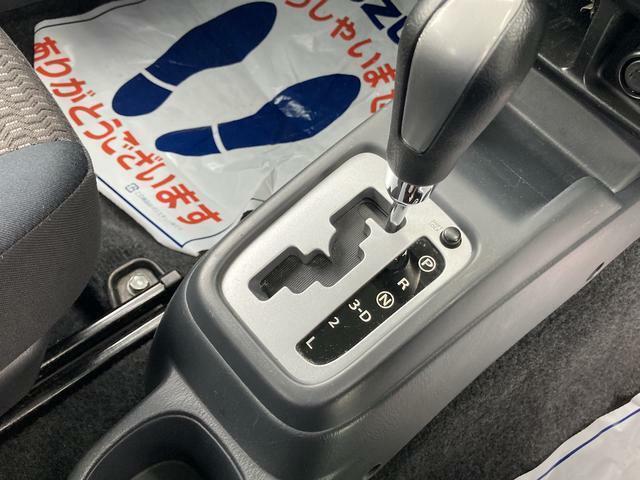 4ATなので加速が違います!軽自動車でも高速頑張る車です!