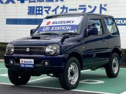スズキ ジムニー XG 8型 4AT 4WD ETC キー