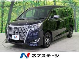 トヨタ エスクァイア 2.0 Gi プレミアムパッケージ 4WD LEDヘッド