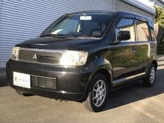 三菱 eKワゴン の中古車 660 M 静岡県磐田市 14.0万円