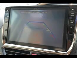 アルパインBIG-X10を装備!!フルセグTV CD DVD再生 ミュージックサーバー Bluetooth搭載!!