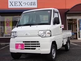 三菱 ミニキャブミーブトラック VX-SE 10.5kWh 駆動用バッテリ容量残存率105パーセント