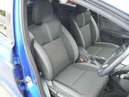 コンパクトカーの中でのゆったりとした座り心地のホンダフィット♪ドライブが楽しくなる車ですよ
