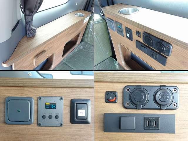 オートライト インテリジェントキー エマージェンシーブレーキ LDW 標識検知機能    ベース車両・16X-2R