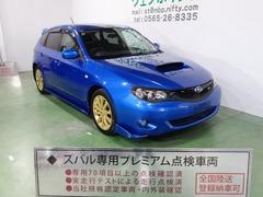 スバル インプレッサハッチバック の中古車 2.0 S-GT 4WD 愛知県豊田市 79.5万円