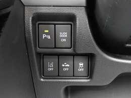 【 スズキセーフティサポート 】デュアルカメラブレーキサポート・前後誤発進抑制・車線逸脱警報・ふらつき警報・ハイビームアシスト・全車速追従機能付ACC・後退時ブレーキサポート