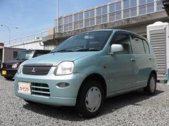三菱 ミニカ の中古車 660 ヴォイス 大分県大分市 9.0万円
