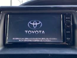SDナビ装備!!フルセグTV CD DVD再生 Bluetooth搭載!!