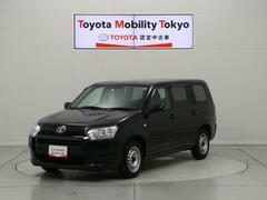 トヨタ サクシードバン の中古車 1.5 UL-X 東京都江戸川区 73.2万円
