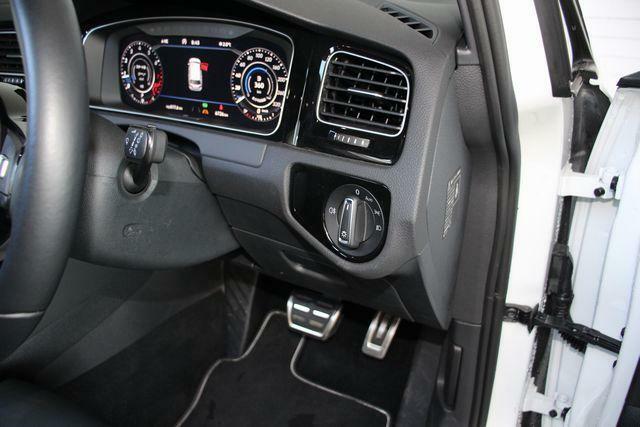 直感でわかりやすいダイヤル式のヘッドライトポジション設定