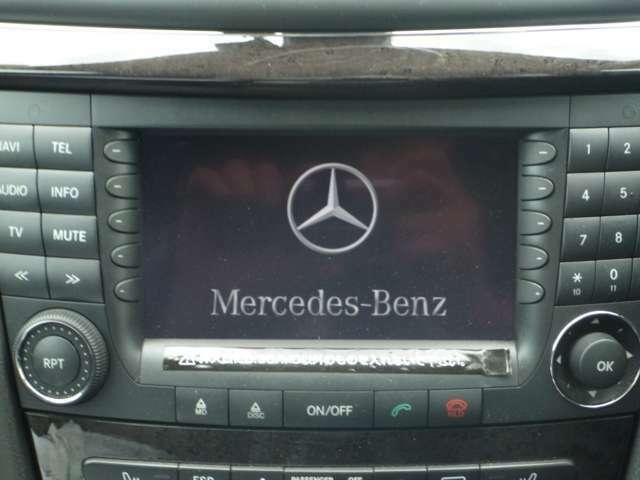 このお車をこのプライスでご提供♪必見です!!