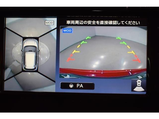 日本全国販売致します!商談時、登録名義人の方がご来店・現車確認が販売条件となります。ご了承ください。