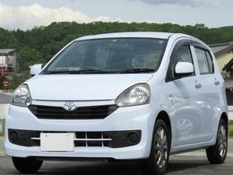 トヨタ ピクシスエポック 660 L アルミ/禁煙車/キーレス/集中ドアロック