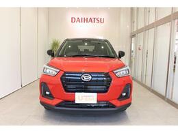 滋賀ダイハツのU-Car店舗は県内に11店舗ございます。琵琶湖を囲むように店舗がございますので、お近くの滋賀ダイハツでご購入頂けます!