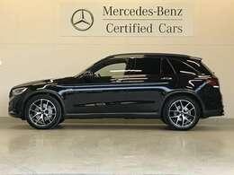 ・初年度登録から5年未満の車両については、2年の走行距離無制限保証(メーカー保証)を付帯して販売致しますので、納車後も安心が続きます。また、全国のメルセデス正規工場にて保証修理のご対応ができます。